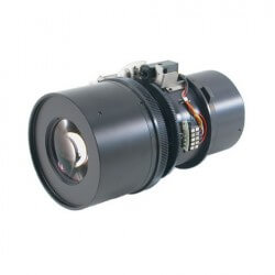 Infocus Long Throw Lens for IN42/C445