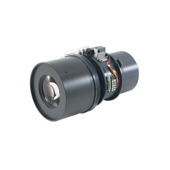 infocus-long-throw-lens-for-in42-c445-1.jpg