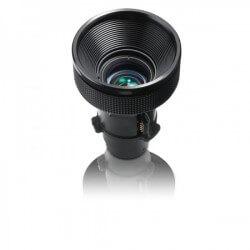 infocus-lens-061-projection-lense-1.jpg