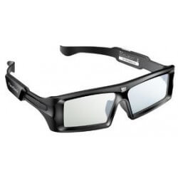 viewsonic-pgd-250-stereoscopic-3d-glasses-1.jpg
