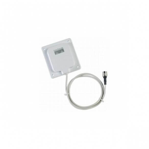 cisco-aironet-6-dbi-patch-antenna-1.jpg