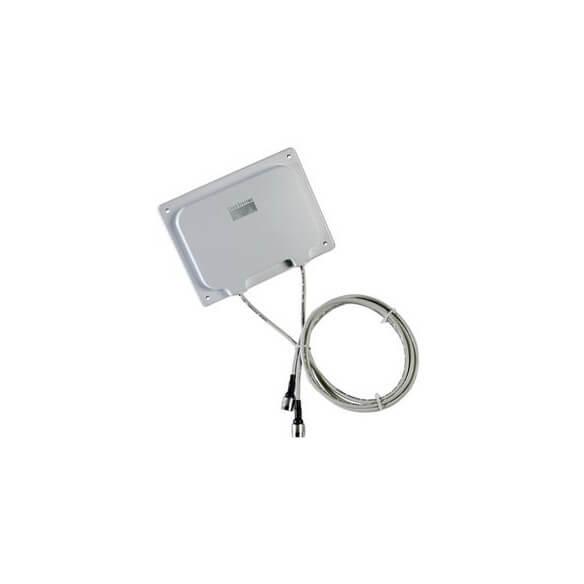 cisco-air-ant2465p-r-network-antenna-1.jpg