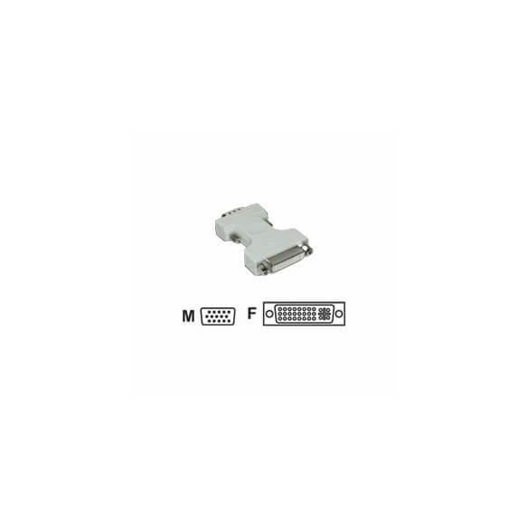 mcl-adaptateurs-dvi-i-vers-hd15-vga-femelle-male-1.jpg