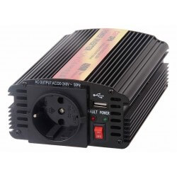 mcl-inv-12-300usb-power-supply-unit-1.jpg