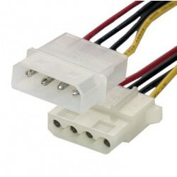 mcl-mc613-power-cable-1.jpg