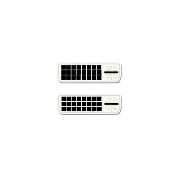 mcl-cable-dvi-d-male-male-dual-link-10m-1.jpg