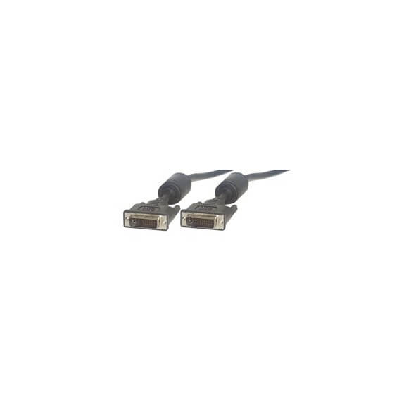 mcl-cable-dvi-i-male-male-dual-link-2m-1.jpg