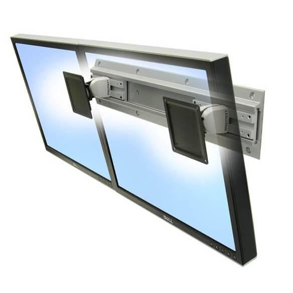 ergotron-neo-flex-dual-monitor-wall-mount-1.jpg