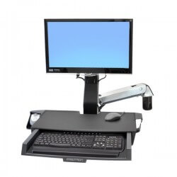 ergotron-styleview-sit-stand-combo-arm-with-worksurface-1.jpg