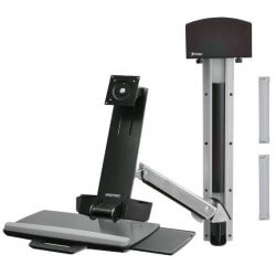 ergotron-styleview-sit-stand-combo-system-1.jpg