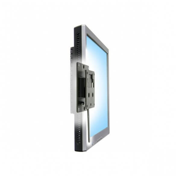 ergotron-fx30-fixed-wall-mount-1.jpg
