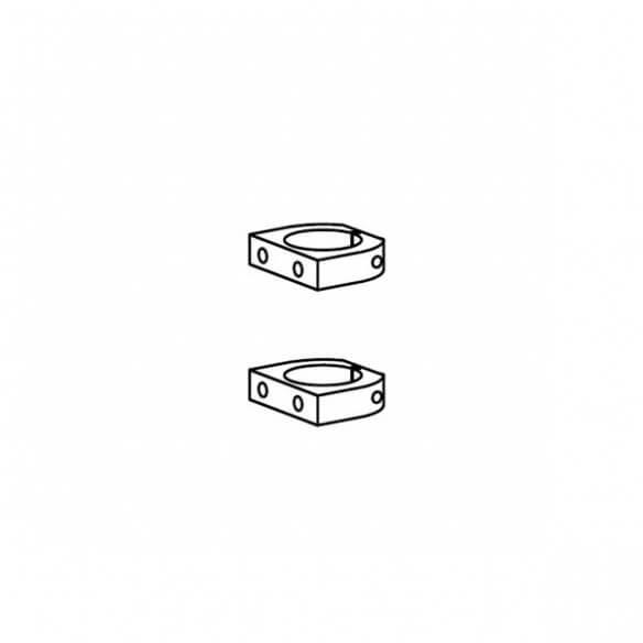 ergotron-pole-mount-brackets-1.jpg
