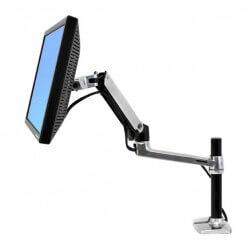 ergotron-lx-series-desk-mount-lcd-arm-tall-pole-1.jpg