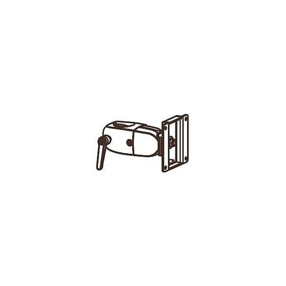 ergotron-ds-series-ds100-clamping-single-pivot-1.jpg