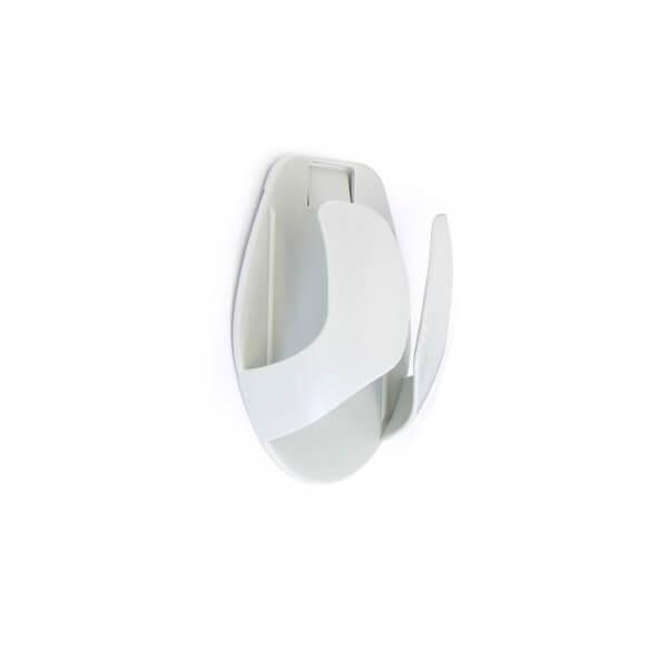 ergotron-mouse-holder-1.jpg