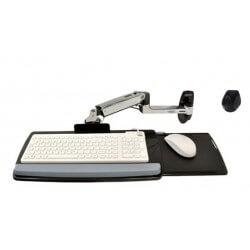 ergotron-lx-wall-mount-keyboard-arm-1.jpg