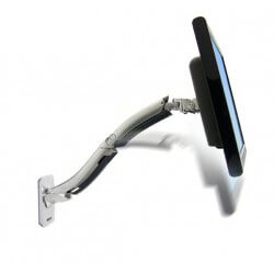 ergotron-mx-wall-mount-lcd-arm-1.jpg