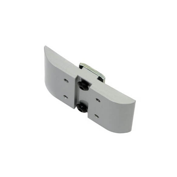 ergotron-t-slot-bracket-1.jpg