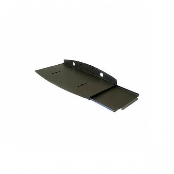 ergotron-keyboard-tray-1.jpg