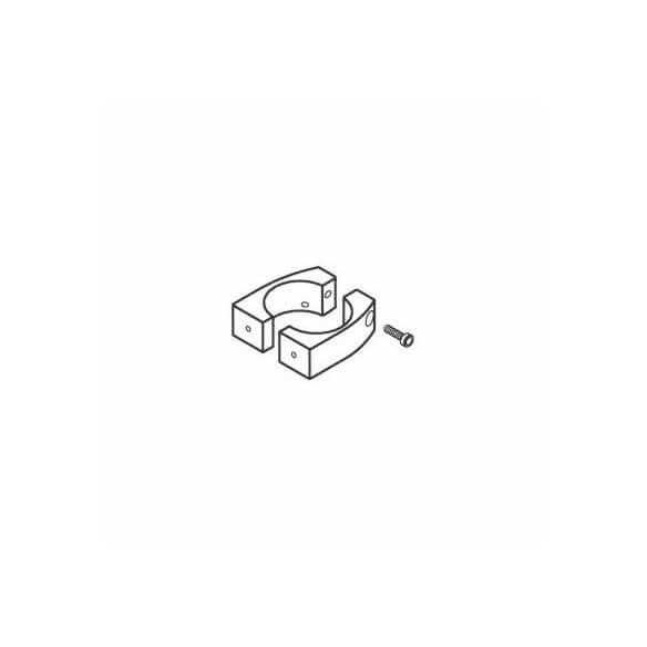 ergotron-pole-mount-bracket-1.jpg
