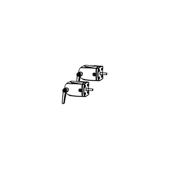 ergotron-ds100-outboard-pole-clamps-1.jpg