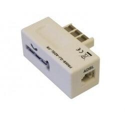 MCL Filtre ADSL