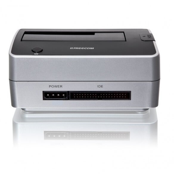 freecom-hard-drive-dock-pro-1.jpg