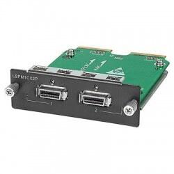 hp-module-de-connexion-locale-2-ports-10-gbe-5500-1.jpg