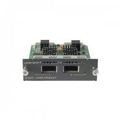 hp-module-2-ports-10-gbe-xfp-5500-1.jpg