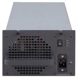 hp-7500-1400w-ac-power-supply-1.jpg