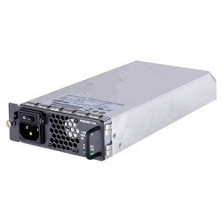 hp-5800-300w-ac-power-supply-1.jpg