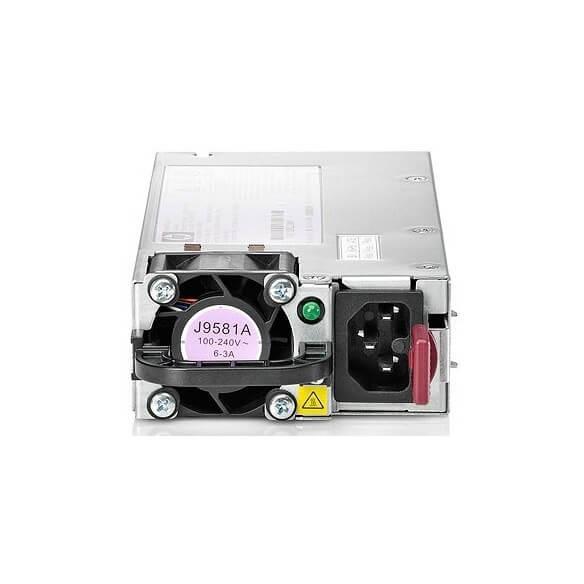 hp-module-d-alimentation-x311-400-w-1.jpg