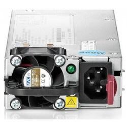 hp-module-d-alimentation-x312-1-000-w-1.jpg