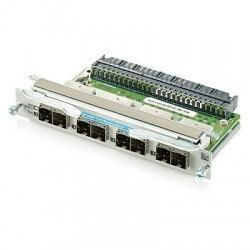 hp-module-d-empilage-hp-3800-4-ports-1.jpg