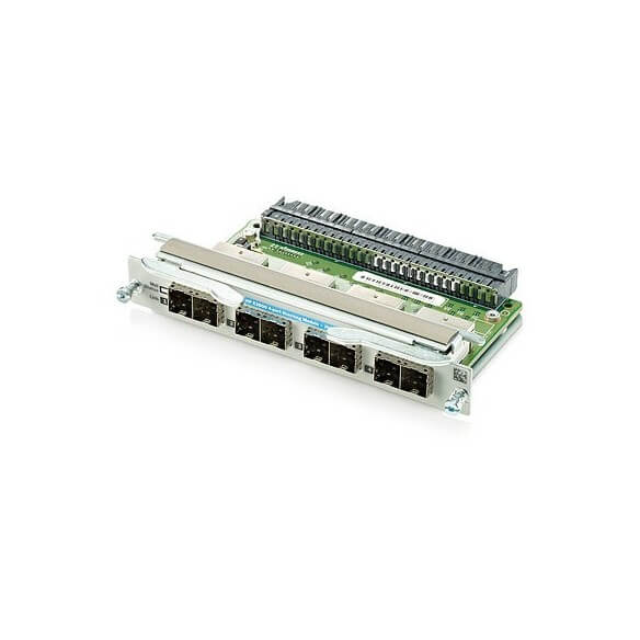 hp-module-d-empilage-hp-3800-4-ports-1.jpg
