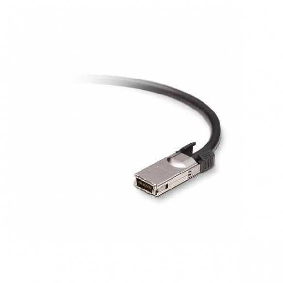 hp-cable-x230-sis-50-cm-cx4-1.jpg