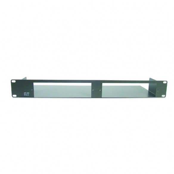d-link-dps-800-2-slot-redundant-power-supply-unit-1.jpg