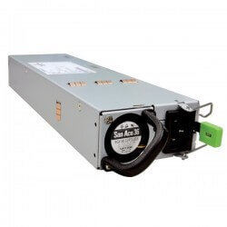 d-link-dgs-6600-pwr-power-supply-unit-1.jpg