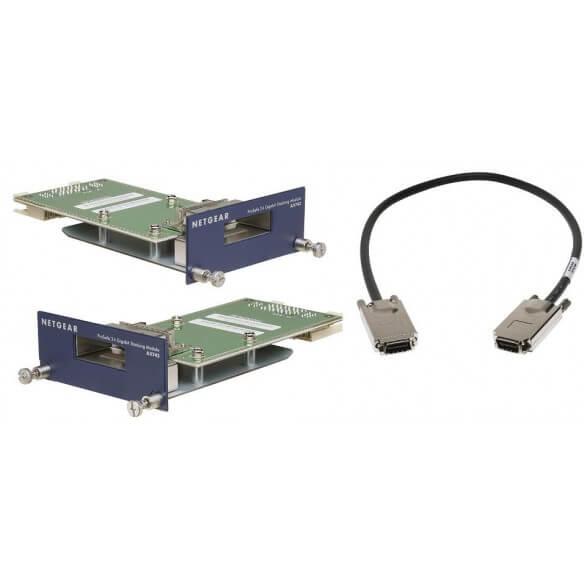netgear-prosafe-24-gigabit-stacking-kit-1.jpg