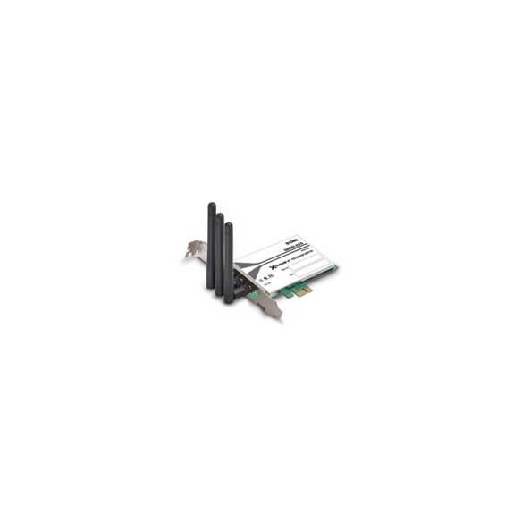 d-link-dwa-556-wireless-n-pcie-desktop-adapter-11n-1.jpg
