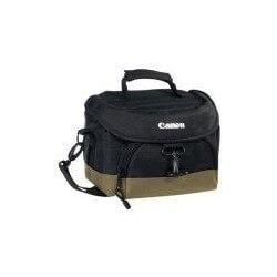 canon-deluxe-gadget-bag-100eg-1.jpg