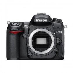 nikon-d-series-d7000-1.jpg