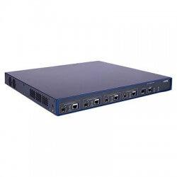 hp-controle-d-acces-wx5004-1.jpg