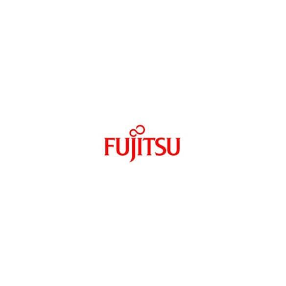 fujitsu-scansnap-carrier-sheet-1.jpg
