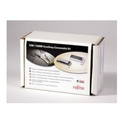 fujitsu-consumable-kit-for-scansnap-s1300-deluxe-1.jpg