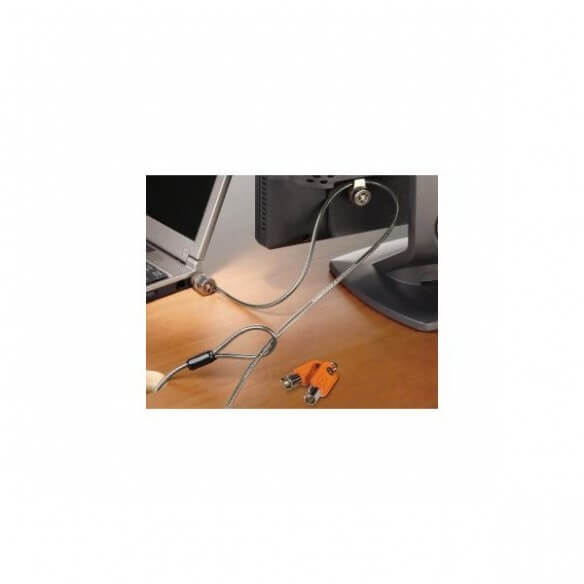 kensington-verrou-microsaver-twin-pour-portable-master-ke-1.jpg