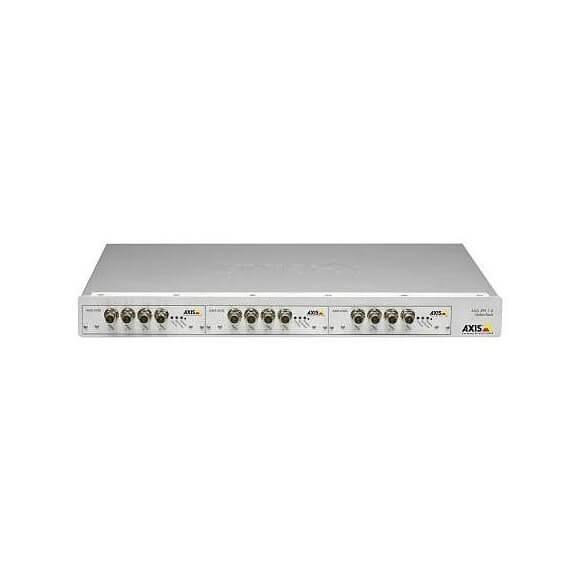 axis-291-1u-video-server-rack-1.jpg