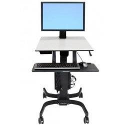 ergotron-workfit-c-single-hd-sit-stand-workstation-1.jpg