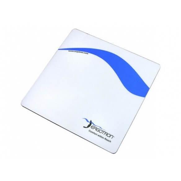 ergotron-mouse-pad-1.jpg