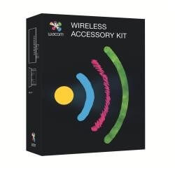 wacom-bamboo-wireless-kit-1.jpg